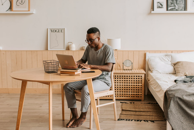 Forming a Remote Team for Your New Business?